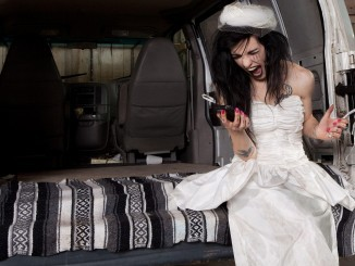 I want to Get Married, But Marriage Won't Fix Your Problems