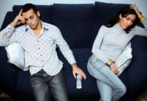 Why You Should Never Settle for Less in Relationships