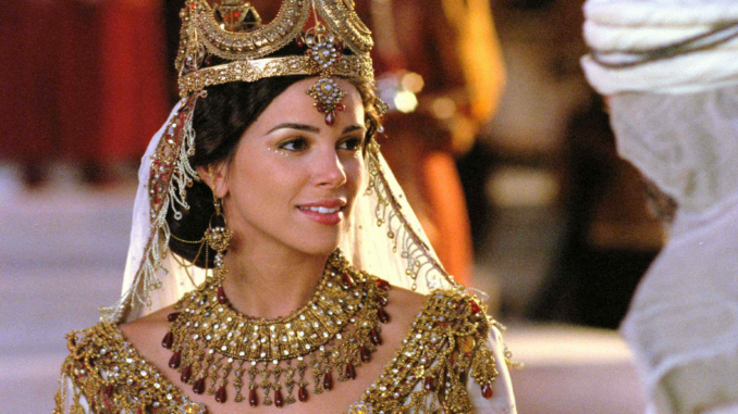 Lessons from Esther : Act Like A Queen To Get Your King.