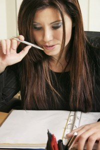 How to Write A Resume Tips For Young Professionals