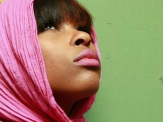 4 Important Spiritual Benefits of Celibacy