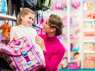 Single mom Tips That Will Make Your Child's Morning Routine For School Easier