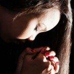 Why Does God Answer Prayers In Three Ways?