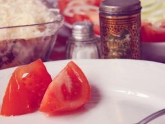 3 Key Spiritual Benefits of Fasting