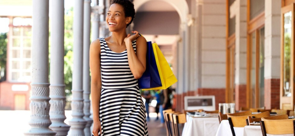 A Quick Guide On How To Look Expensive On A Budget