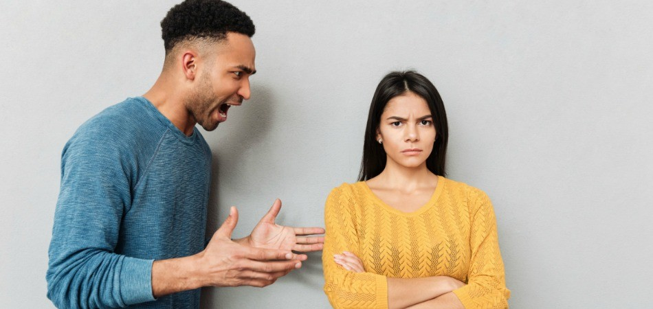 warning signs dating a loser The loser warning signs you're dating a loser joseph m carver, phd, psychologist comment (september 27, 2003) this article was published to the internet several years ago and was originally written to.