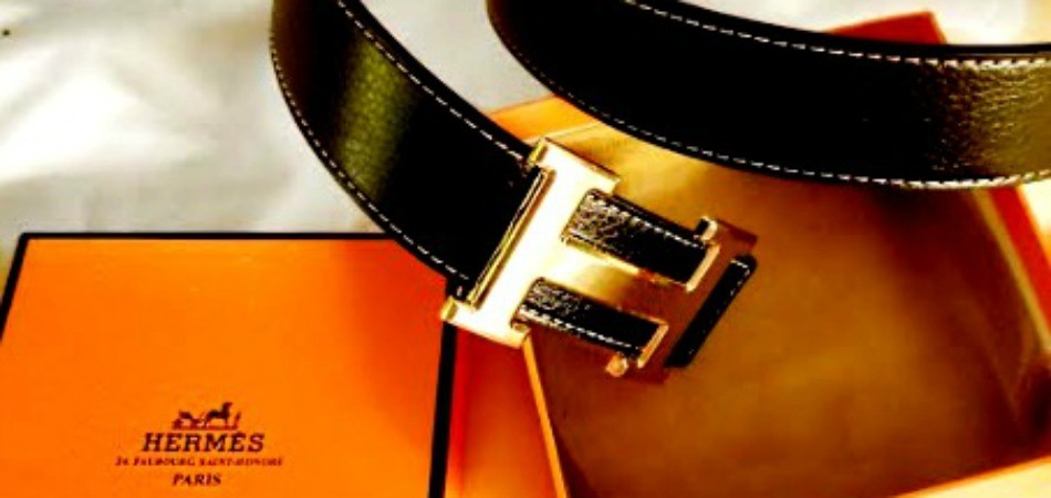 a35d2c8c028 A Review Of The Best Hermes Belt Replica Money Can Buy - Sophie ...